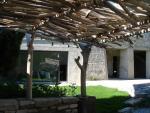 Rénovation d'un mas provençal ? Dip architecture !