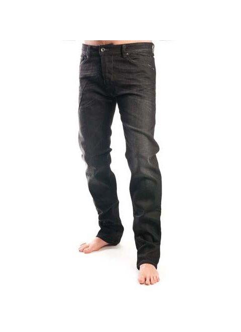 Vous cherchez un jean Diesel Safado ? Allez voir les modèles à petit prix de Génération Jeans