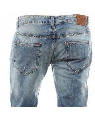 Parmi les jeans Kaporal pas cher - Génération Jeans