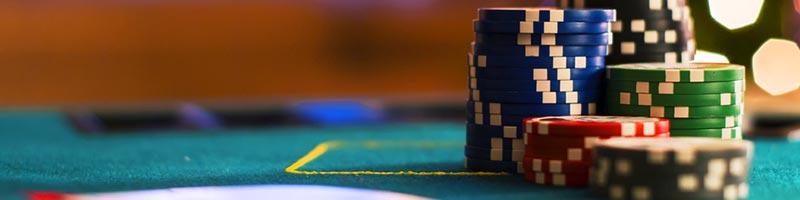 Le meilleur du Poker en ligne avec Ruedesjoueurs.com !