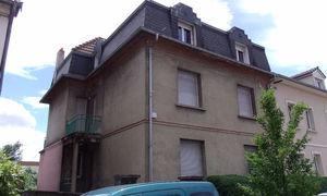 Vous cherchez une maison à vendre à Hyères ou ailleurs ? Essayez Solvimo.com !