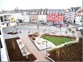 Net-acheteur est chasseur d'immobilier à Strasbourg