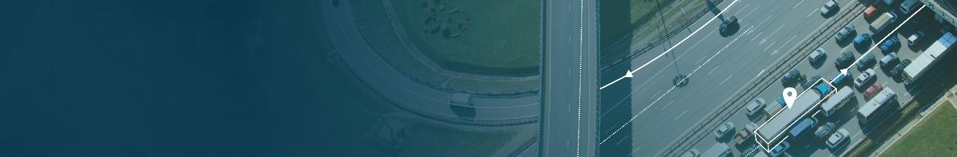 Acteos et son TMS logiciel améliorent la gestion de vos transports