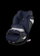 Natal Market vous propose, entre autres matériels bébé, des modèles de sièges auto de différentes marques
