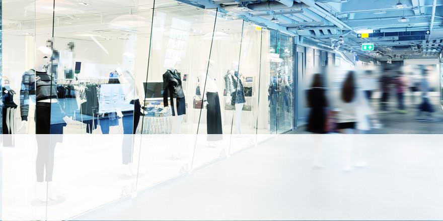 Rendez-vous sur Perfia.fr pour mieux savoir comment l'agence procède à une estimation de murs commerciaux