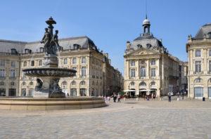 Pas de stress avec un chasseur immobilier pour votre futur appartement à Bordeaux…