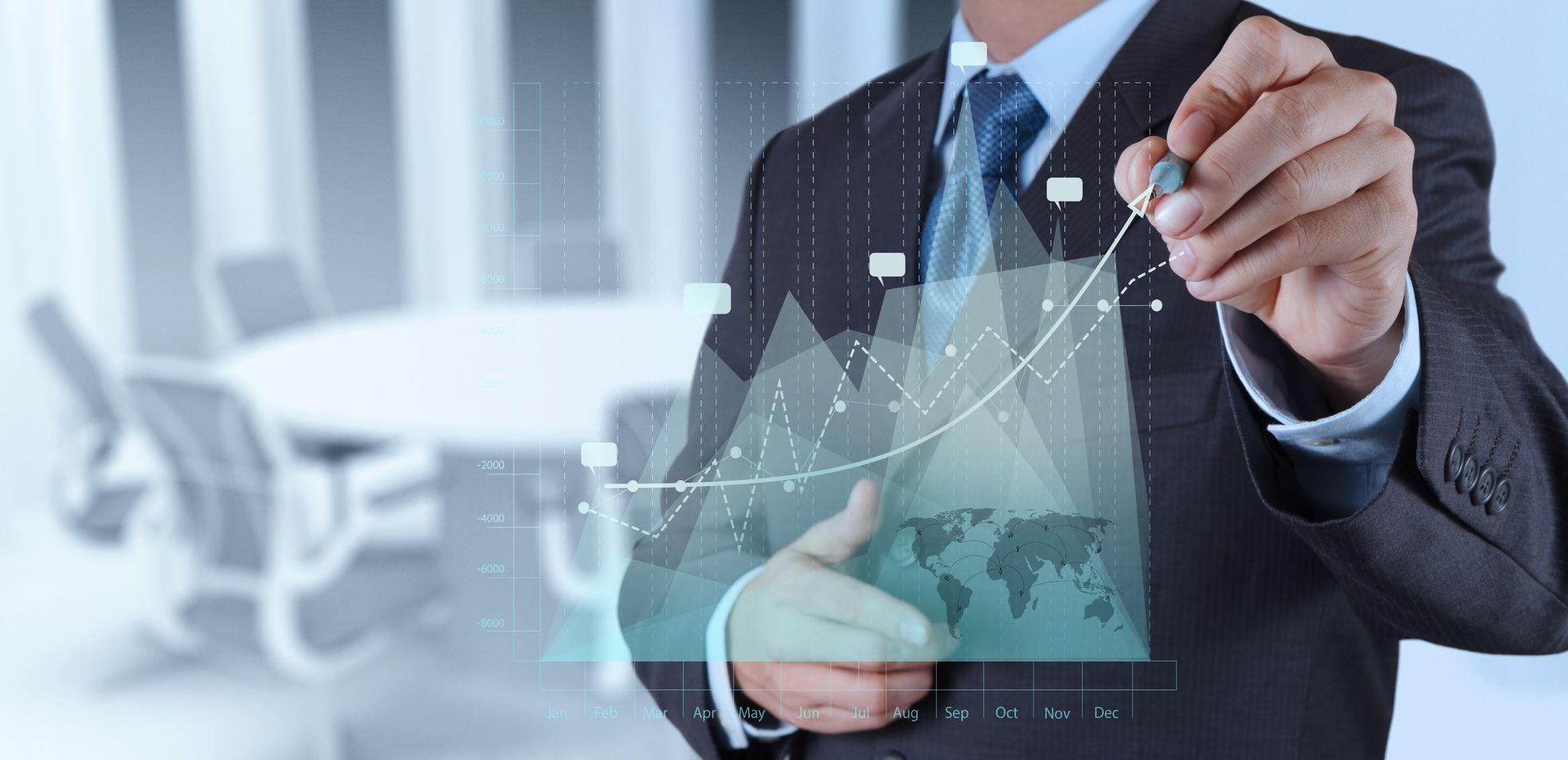 Si vous utilisez le logiciel d'approvisionnement Acteos, vous pourrez apprécier le service Consulting