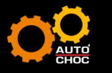 Pièces détachées pour Opel Movano – autochoc.fr
