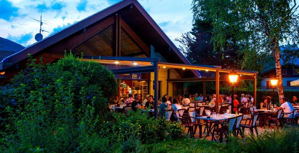 camping-lac-bleu.com