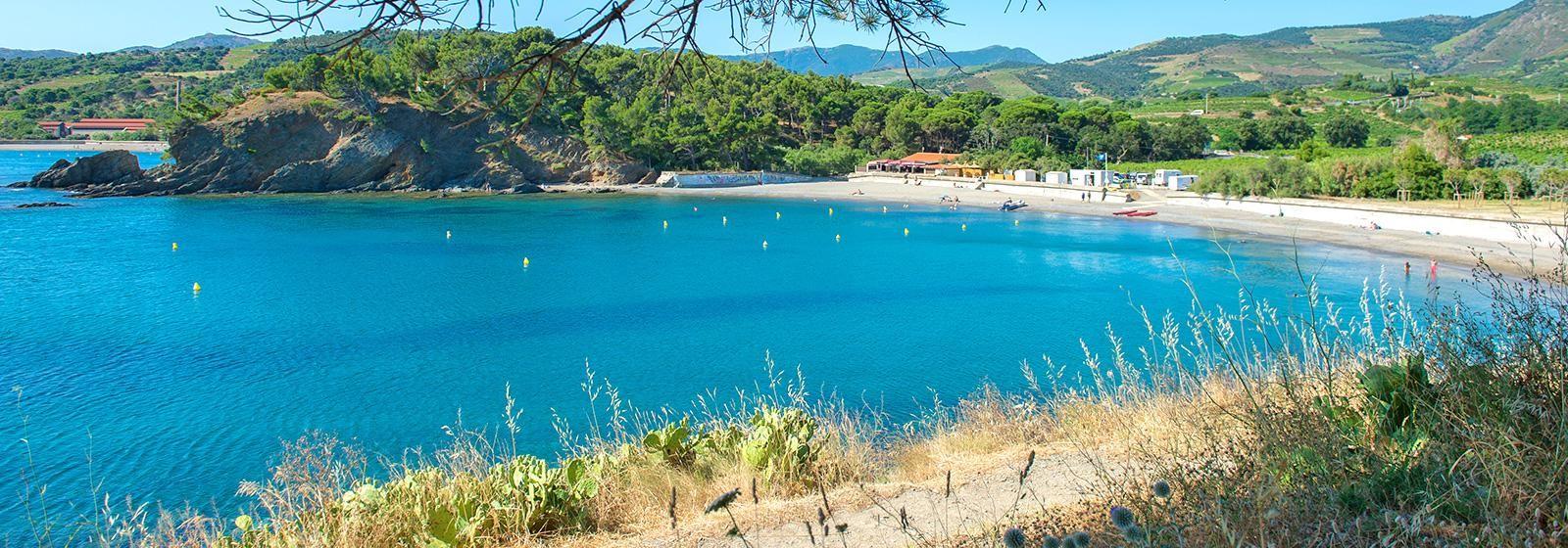 Vous cherchez une location de mobil-home près d'Argelès sur mer ? Visez Le Florida !