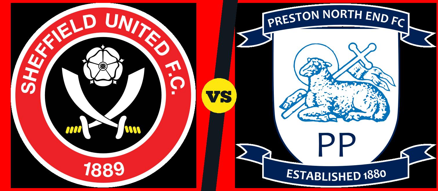 Pronostic Sheffield United  Preston North End du 14/09 au Bramall Lane